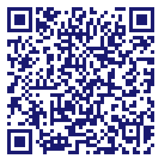 QR-Code for Dirt Buster Car Wash