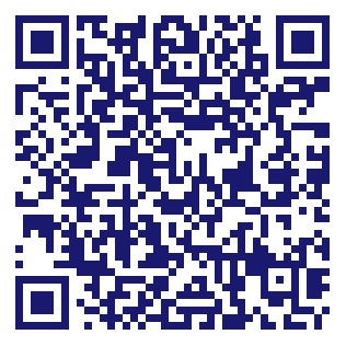 QR-Code for Dirt Busters