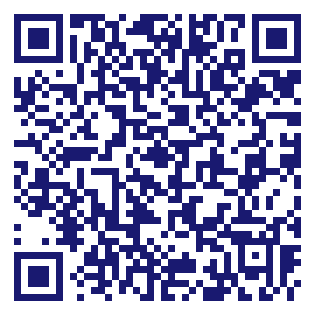 QR-Code for Dirt Movers Inc