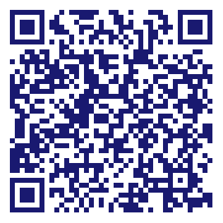 QR-Code for Dirt Werx Inc