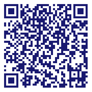 QR-Code for Dirt Works