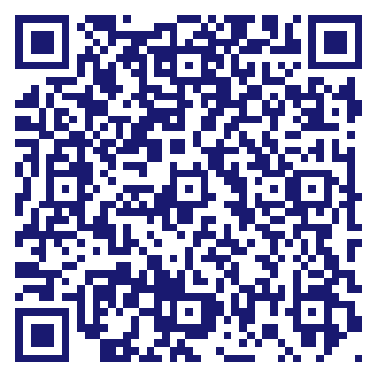 QR-Code for Dirty Work Cleaning Svc