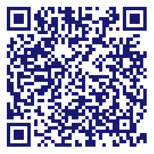 QR-Code for Dis Carpet Cleaning