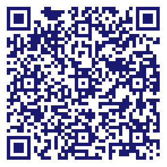 QR-Code for Disability Advocates Group