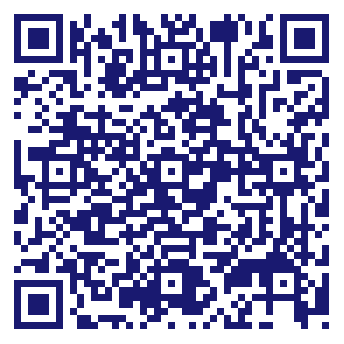 QR-Code for Disability Benefit Advocate