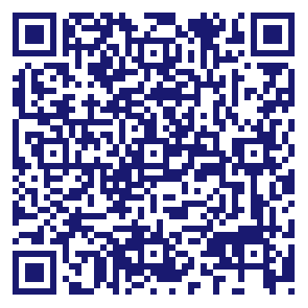 QR-Code for Disability Benefits, Inc.