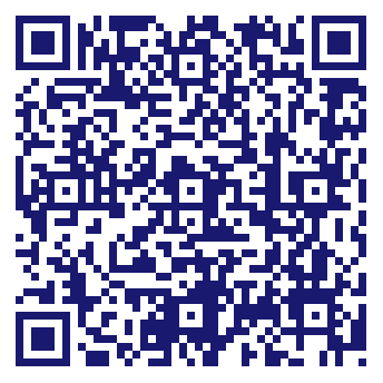 QR-Code for Disabled American Veterans