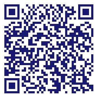 QR-Code for Disc Jockeys Now
