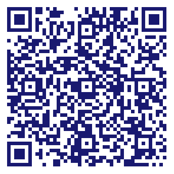 QR-Code for Discount 24 Hour Video