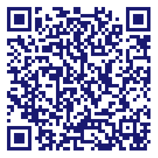QR-Code for Discount 70