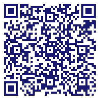 QR-Code for Discount Bridal Service Inc