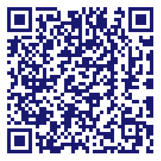 QR-Code for Discount Cash Advance