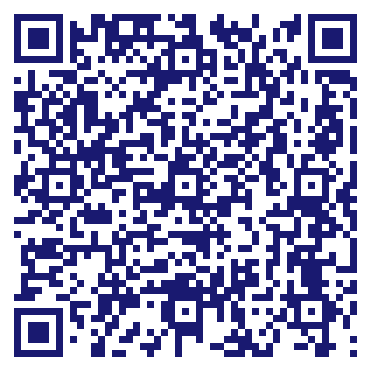 QR-Code for Discount Cigarettes & Liquor