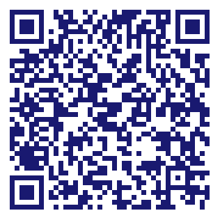 QR-Code for Discount Cleaners