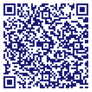QR-Code for Discount Dumpster Rental Minneapolis