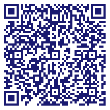 QR-Code for Discount Filson Clothing Store