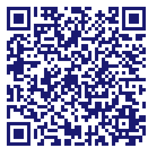 QR-Code for Discount Lockout LLC
