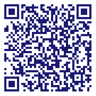 QR-Code for Discount Locksmith