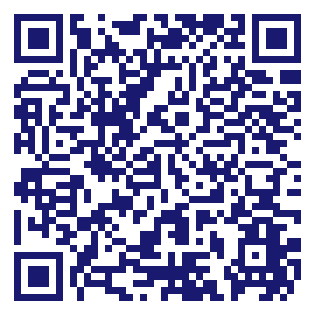 QR-Code for Discount Movers Inc