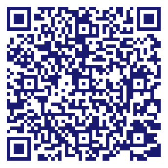 QR-Code for Discount Propane Services