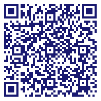 QR-Code for Discount Service Depot