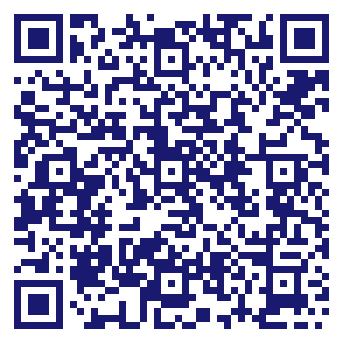 QR-Code for Discount Signs & Printing