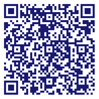QR-Code for Discount Tire & Battery