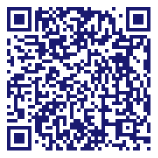 QR-Code for Discount Transmission