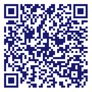 QR-Code for Discountpluss, LLC