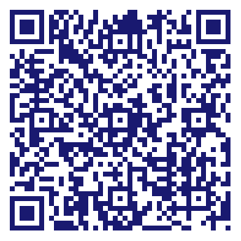 QR-Code for Discover Book Ministries