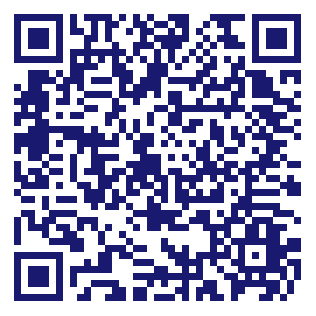 QR-Code for Discover Chiropractic