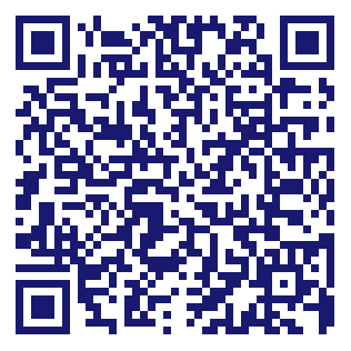 QR-Code for Discovery Center