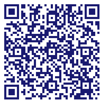 QR-Code for Discovery Financial Inc