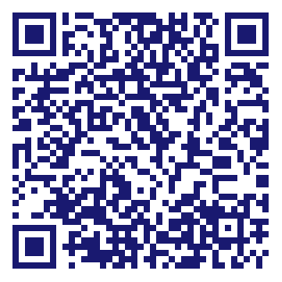 QR-Code for Discovery Ski Corp