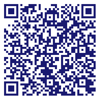 QR-Code for Discovery World Daycare