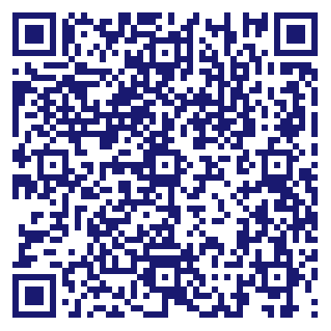 QR-Code for Dish Network Authorized Retailer