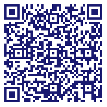 QR-Code for Dishman Personal Care Home
