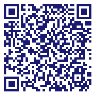 QR-Code for Dismantle Furniture