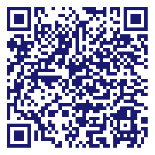 QR-Code for Dispatch Center