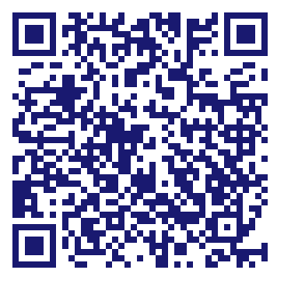 QR-Code for Dispatch