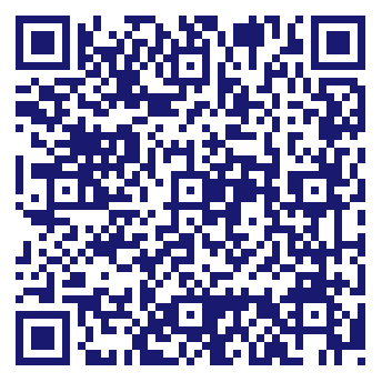 QR-Code for Disposal Service Of Montanta