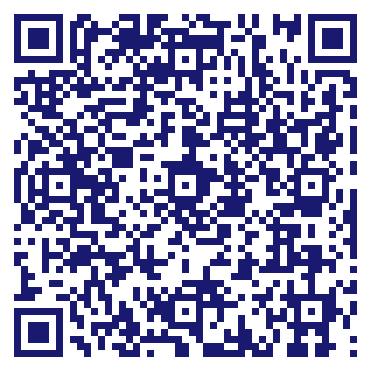 QR-Code for Dispose Hazardous Waste in Brentwood, TN