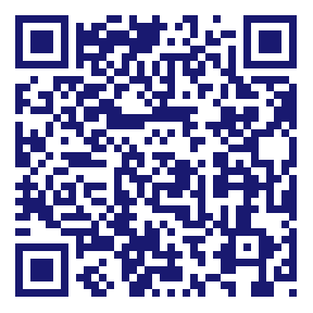QR-Code for Dispose