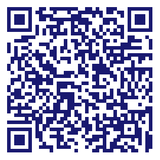 QR-Code for Dissmeyer Towing