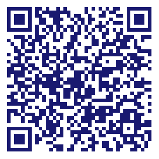 QR-Code for Dist 10 Div Of Hwy