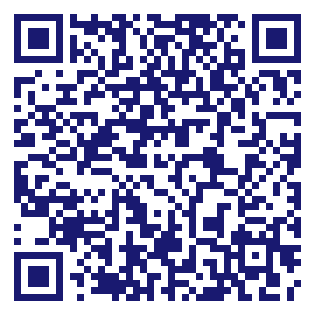 QR-Code for Distinct Painting