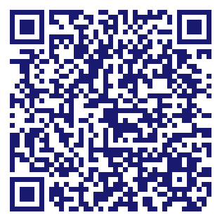 QR-Code for Distinctive Cabinetry