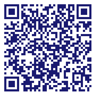 QR-Code for Distinctive Skin Care