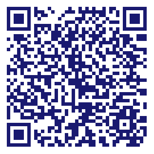 QR-Code for Distinctive Trimmings