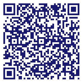 QR-Code for Distributor Market Americ